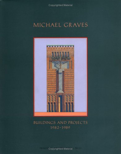 michael-graves-buildings-and-projects-1982-1989