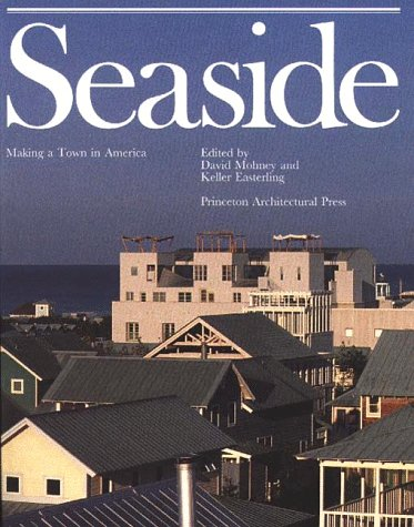 seaside-making-a-town-in-america
