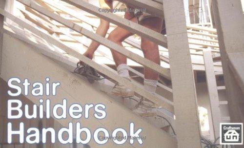 stair-builders-handbook