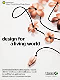 Miller, Abbott: Design for a Living World
