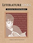 Literature Links: Activities for Gifted…