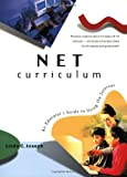 Joseph, Linda C.: Net Curriculum: An Educator's Guide to Using the Internet
