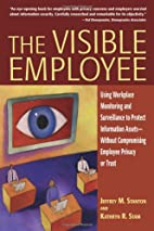 The Visible Employee: Using Workplace…