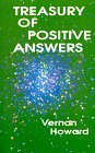 Treasury of Positive Answers by Vernon…