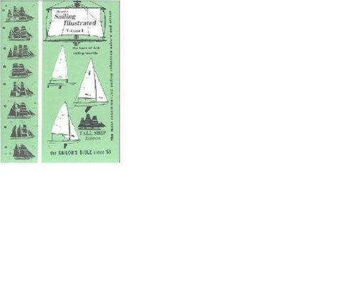 royces-sailing-illustrated-vol-2