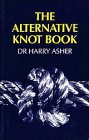 The Alternative Knot Book by Harry Ahser