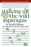 Gibbons, Euell: Stalking The Wild Asparagus