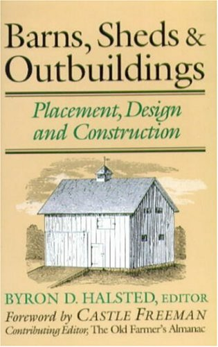 barns-sheds-and-outbuildings-placement-design-and-construction