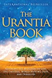 Urantia Foundation Staff: The Urantia Book