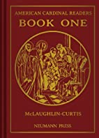 American Cardinal Readers - Book One by…