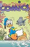 Halas, Paul: Walt Disney's Comics & Stories #659 (Walt Disney's Comics and Stories)