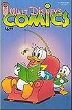 Van Horn, William: Walt Disney's Comics & Stories #660 (Walt Disney's Comics and Stories)
