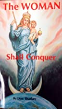 The Woman Shall Conquer by Don Sharkey