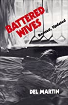 Battered Wives by Del Martin
