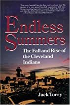 Endless Summers: The Fall and Rise of the…