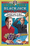 Frank Scoblete: Golden Touch Blackjack Revolution