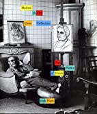 Matisse in the Cone Collection: The Poetics…