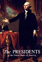 The Presidents by Frank Freidel