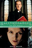 Miller, Hugh: Ballykissangel: The New Arrival