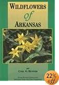 WILDFLOWERS OF ARKANSAS