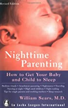 Nighttime Parenting: How to Get Your Baby…