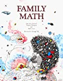 Thompson, Virginia: Family Math