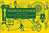 Watts: Flower Finder