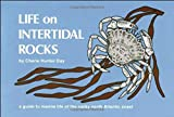 Day, Cherie H.: Life on Intertidal Rocks: A Guide to Marine Life of the North Atlantic Coast
