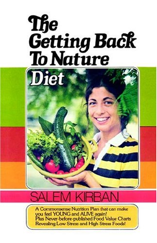 the-getting-back-to-nature-diet