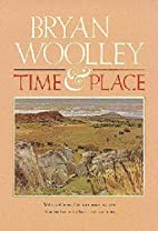 Time and Place by Woolley