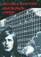 Blade Runner: A Movie by William S.…