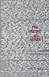 Pinkus, Oscar: The House of Ashes