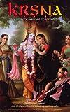 Bhaktivedanta Swami, A.C.: Krishna: The Supreme Personality of Godhead