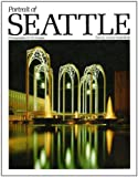 Satterfield, Archie: Portrait of Seattle