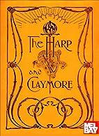 The Harp and Claymore by J. Scott Skinner