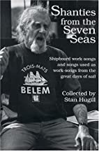 Shanties from the Seven Seas by Stan Hugill