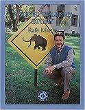 Martin, Rafe: A Storyteller's Story (Meet the Author Series)
