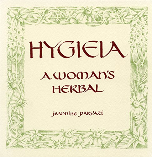 hygieia-a-womans-herbal