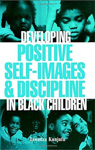 developing-positive-self-images-discipline-in-black-children