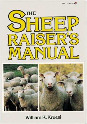 sheep-raisers-manual