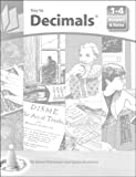 [???]: Key to Decimals: Answers and Notes