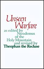 Unseen Warfare: The Spiritual Combat and…