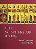Ouspensky, Leonid: The Meaning of Icons