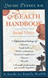 Tenney, Louise: Health Handbook