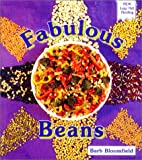 Fabulous Beans by Barb Bloomfield