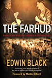 Black, Edwin: The Farhud: Roots of the Arab-Nazi Alliance in the Holocaust