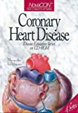 Netter, Frank H.: NovaCon - Coronary Heart Disease (CD-ROM)