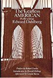 Dahlberg, Edward: The Leafless American and Other Writings (Recovered Classics Series)