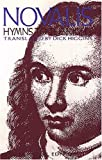 Novalis: Hymns to the Night