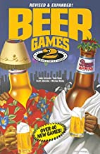 Beer Games 2, Revised: The Exploitative…